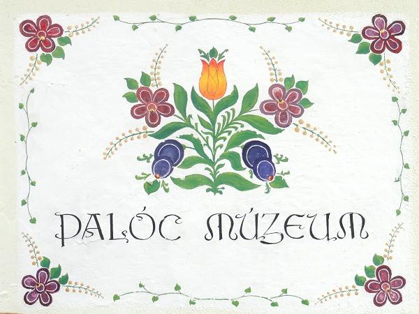 kalonda_logo.JPG