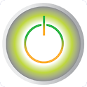 OnConnect icon