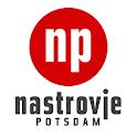 napo-shop.de GmbH icon