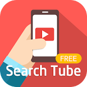 SearchTube for YouTube