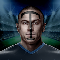 Teritorio - Clash of Football Fans icon