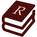 ReadUp  icon