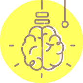 Big Brain - Functional Brain Training icon