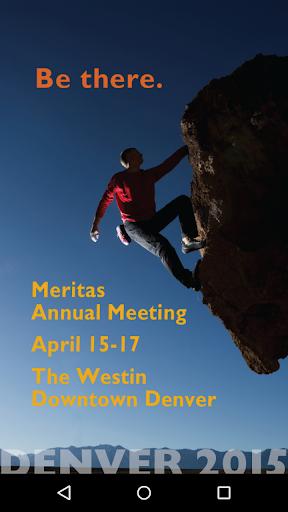 Meritas Meetings and Events