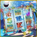 Summer Slot - Slot Machine icon