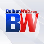 Balkanweb 2.1.4