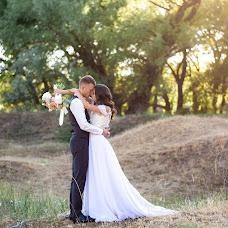Wedding photographer Yuliya Kanaeva (FotolifeJuli0910). Photo of 12.06.2018