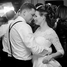 Wedding photographer Pavel Yanovskiy (ypfoto). Photo of 28.02.2017