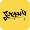 Swequity clients icon