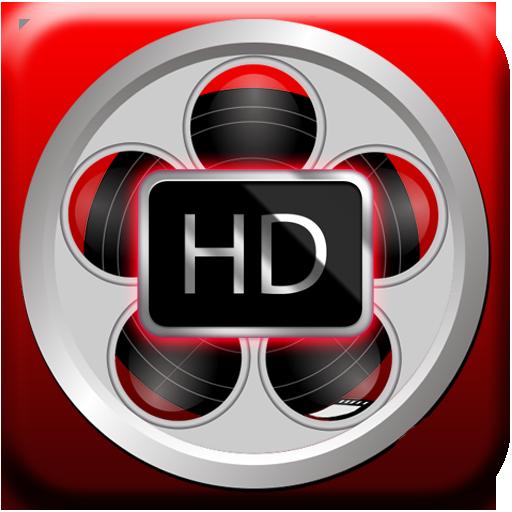 Red Movie HD - Watch Online free 2018