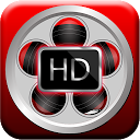 Red Movie HD - Watch Online free 2018 2.0