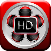 Red Movie HD - Watch Online free 2018