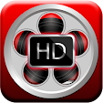 Red Movie HD - Watch Online free 2018 icon