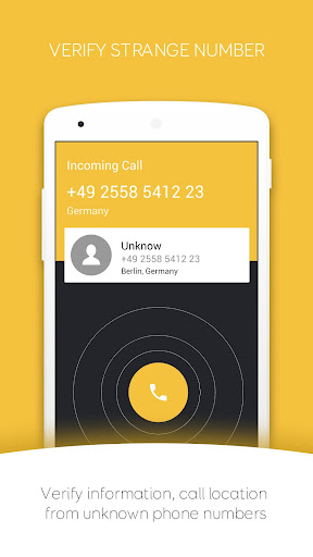 mobile number tracker with name