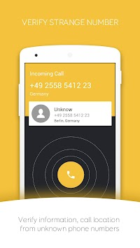 download mobile number tracker with name and full address apk latest