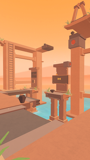 Faraway: Puzzle Escape 1.0.38 screenshots 7