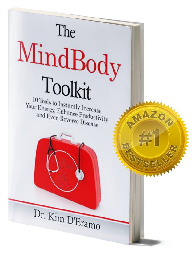 The MindBody Toolkit
