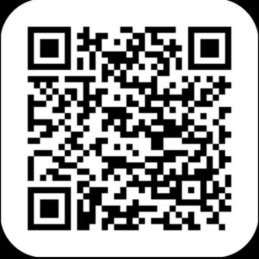 QR Code Generator (app)