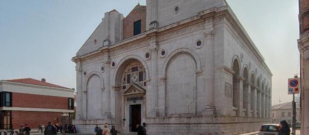 Tempio Malatestiano (igreja)