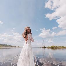 Wedding photographer Anastasia Khaustova-Aulbach (antanta). Photo of 08.11.2016