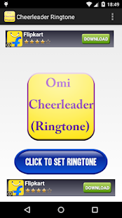 Oh I Think I Found Myself A Cheerleader Free Mp3 Download