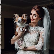 Wedding photographer Igor Bogaciov (Bogaciov). Photo of 13.06.2017