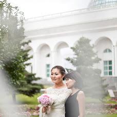 Wedding photographer Anastasia Palagutina (Palagutina). Photo of 30.05.2015