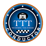 T T T (CONDUCTOR)