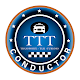 Download T T T (CONDUCTOR) For PC Windows and Mac
