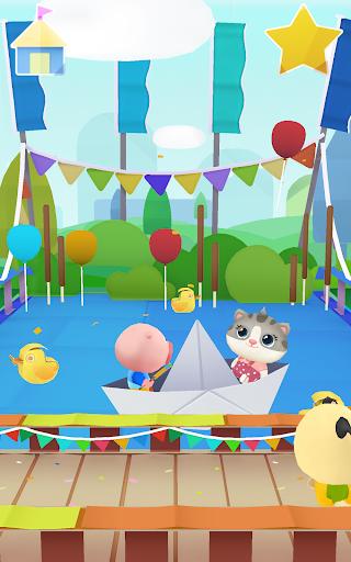 Dr. Panda's Carnival image | 16