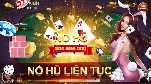 The Kasino - Danh bai online 10011 2