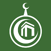 Oldham Central Masjid