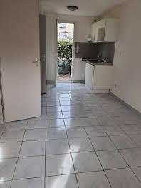 Maison 3 pièces 30 m2