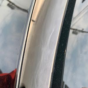 Cクラス ステーションワゴン W203のカスタム事例画像 🔰しゅんくん🔰さんの2020年02月03日20:54の投稿