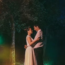 Wedding photographer Claudiu Boghina (claudiuboghina). Photo of 13.02.2017
