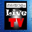 Best Malayalam LiveTV Channels