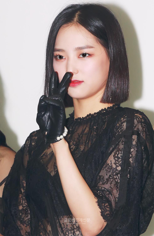 yeeun black 25