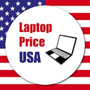 Laptop Price in USA