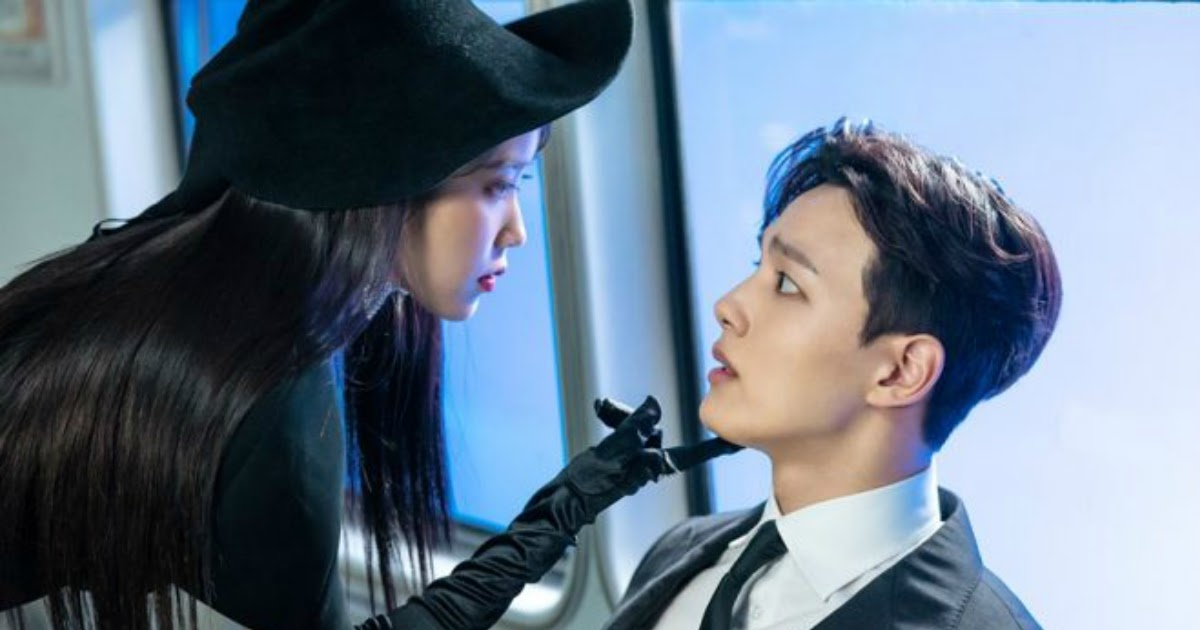 These Are The 10 Most Searched Korean Dramas In South Korea - Koreaboo