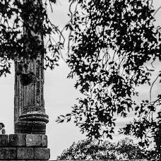 Φωτογράφος γάμου Agustin Regidor(agustinregidor). Φωτογραφία: 20.11.2017