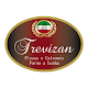 Trevizan Pizzas Download for PC Windows 10/8/7