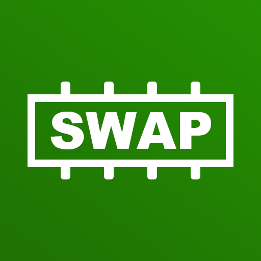 Swapper - Create SWAP Memory - Apps on Google Play