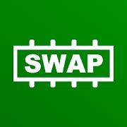 Swapper - Create SWAP Memory