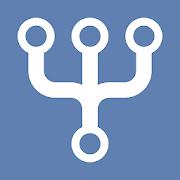 Social Business App