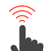 WiFi Privacy VPN -Touch VPN