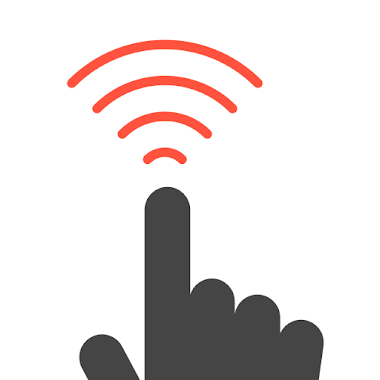 Touch VPN 1.9.15 Premium - Free Unlimited VPN Proxy & Wifi Privacy