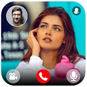 Free live chat-Live talk,live talk with girls