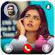 Free live chat-Live talk,live talk with girls for PC
