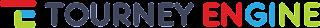te-partner-logo