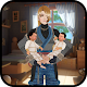 Download Virtual Twin Babysitter Life Simulator For PC Windows and Mac